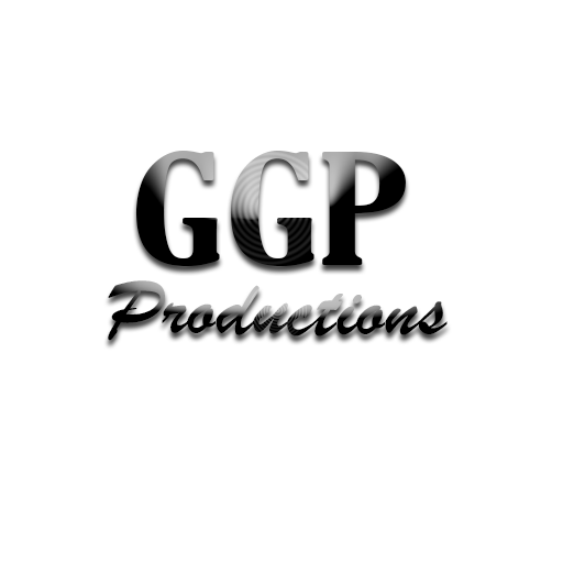 GGPProductions