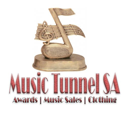 Music Tunnel SA