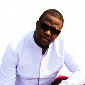 CEO and Founder godgiven@ggpproductions.com