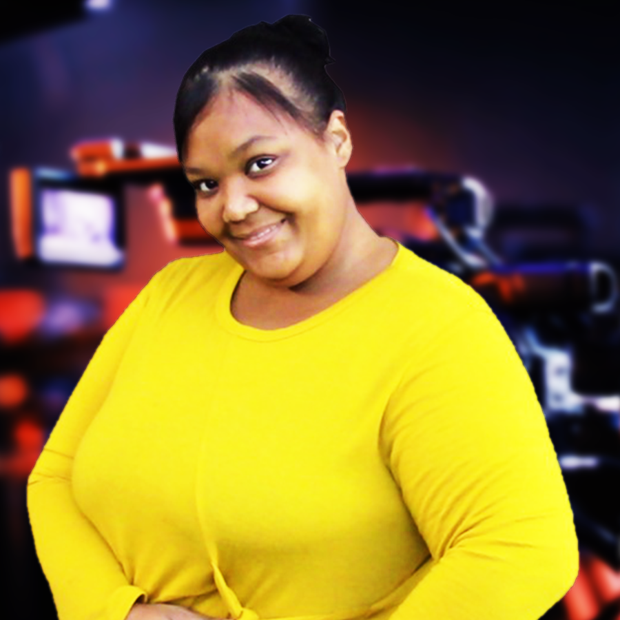 Marketing manager whitney@ggpproductions.com