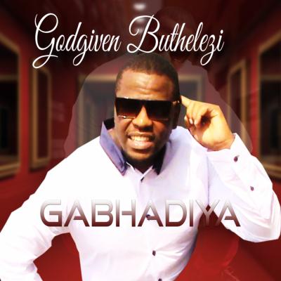 Godgiven Buthelezi Gabhadiya
